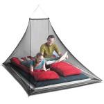 yaz kampı cibinlik