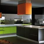 yesil amerikan mutfak 2012 modeli